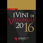i vini di veronelli 2016