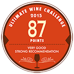 ultimate wine challenge 2015