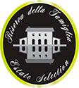 logo riserva della famiglia